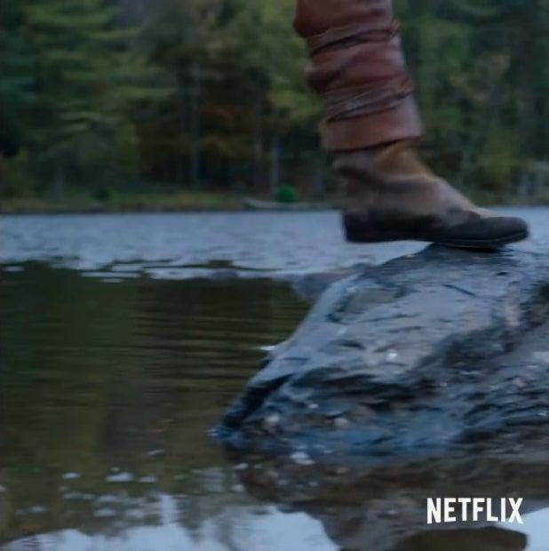 netflix geeked week witcher season 2 teaser (19)