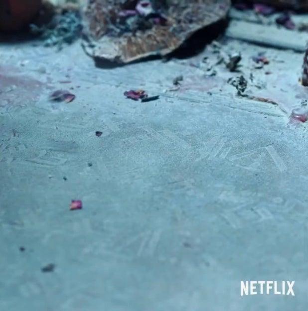 netflix geeked week witcher season 2 teaser (20)