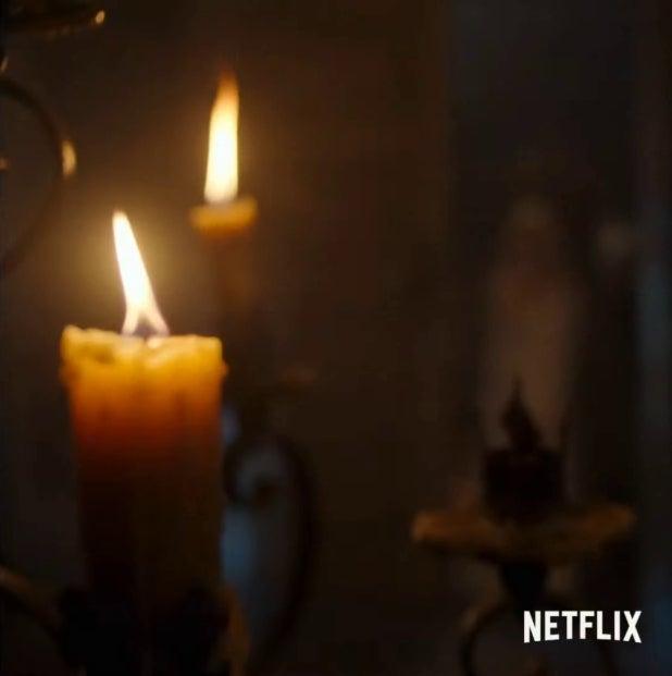 netflix geeked week witcher season 2 teaser (23)