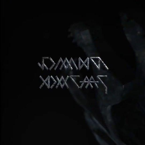 netflix geeked week witcher season 2 teaser (28)