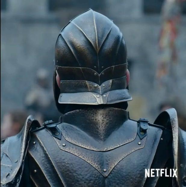 netflix geeked week witcher season 2 teaser (31)