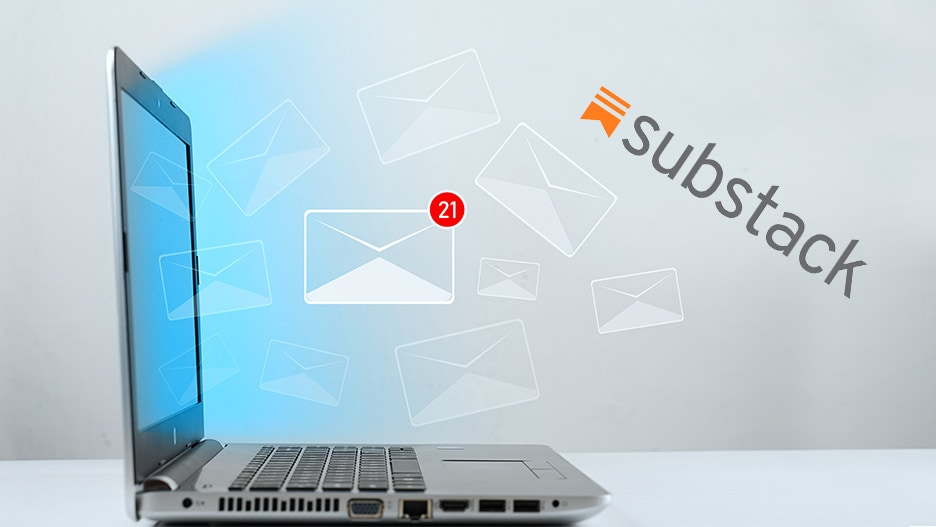 newsletter substack