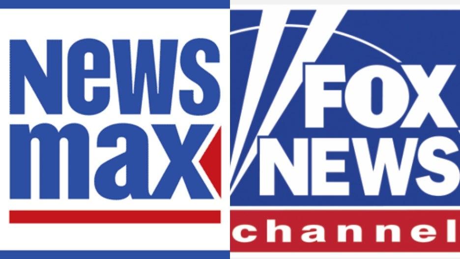 Newsmax