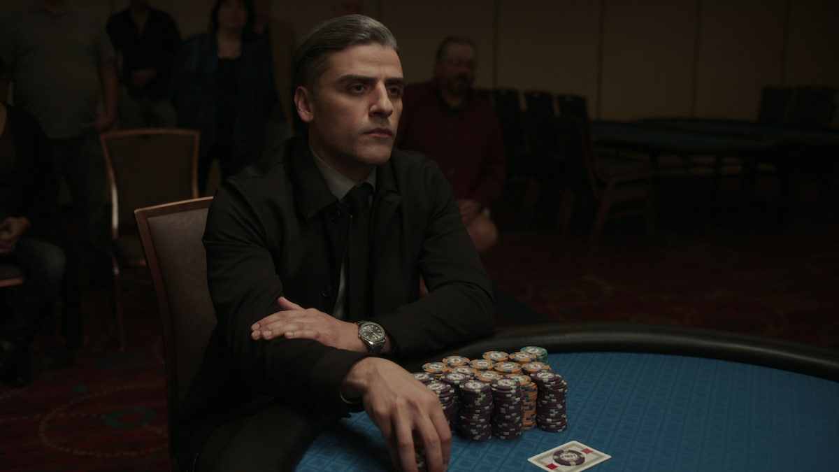 'The Card Counter' Trailer: Oscar Isaac Is 'The Strangest Poker Player' in Paul Schrader Film (Video).jpg
