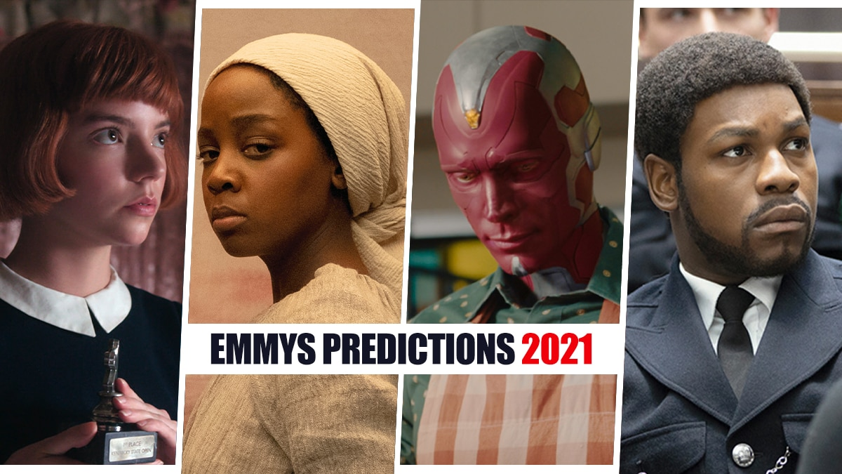 Emmy Nomination Predictions, Limited Series and Movies ...