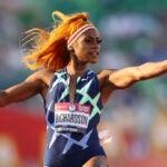 2020 U.S. Olympic Track