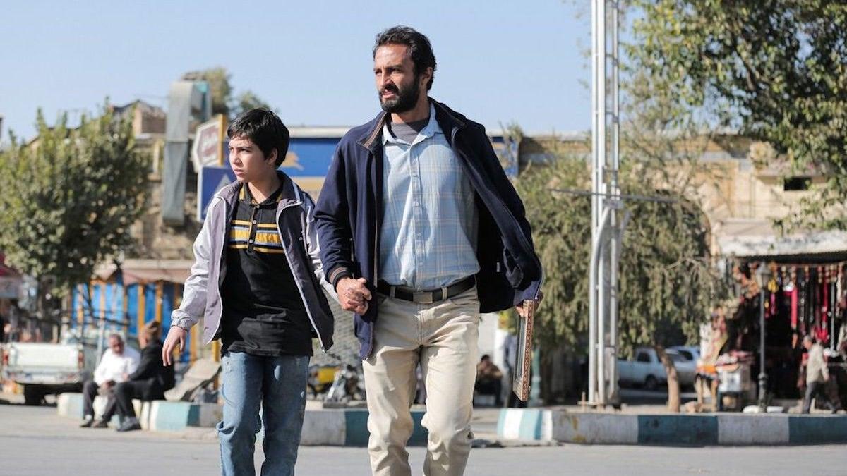 'A Hero' Film Review: Asghar Farhadi's Precise Moral Drama Moves Like a Thriller.jpg