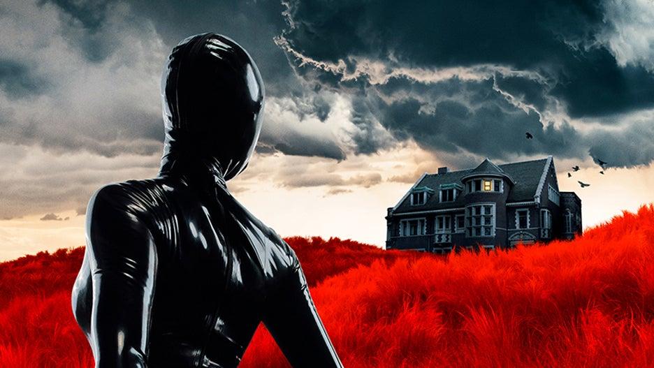 'American Horror Stories' Gets First Trailer: 'Amityville Horror on Crystal Meth' (Video).jpg