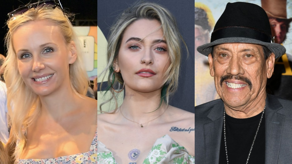 'American Horror Stories' Adds 21 Cast Members, Including Amy Grabow as Tipper Gore and Danny Trejo as Santa.jpg