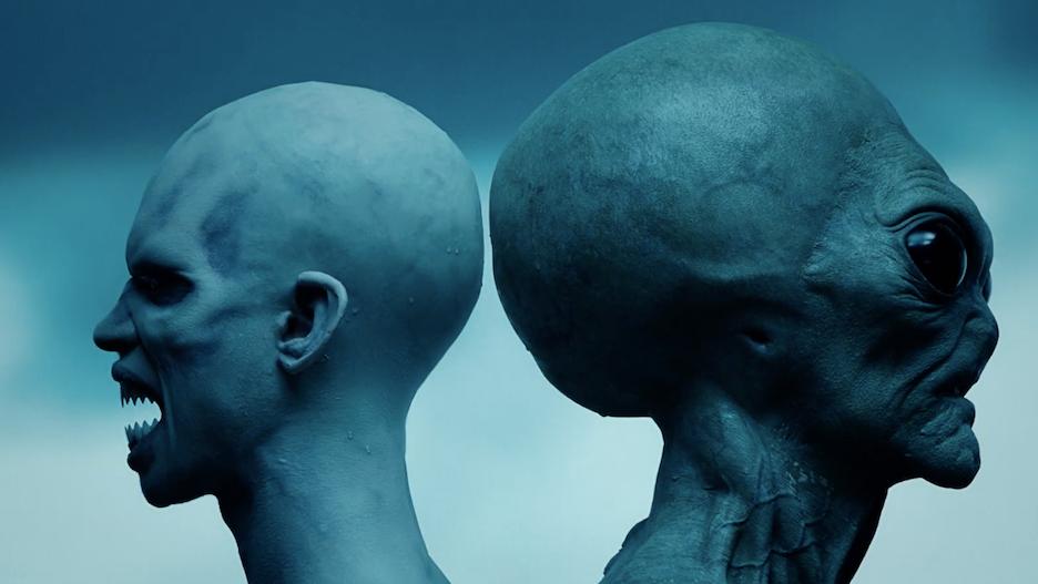 'American Horror Story' Season 10 Teaser: It's Sirens vs Aliens in Ryan Murphy's 'Double Feature' (Video).jpg