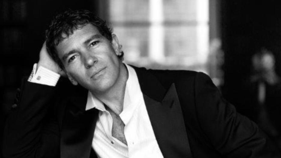Antonio Banderas Joins 'Indiana Jones 5'.jpg