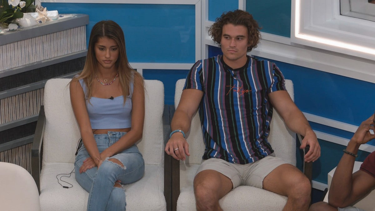 'Big Brother': First Evictee Mocked for Saying the 'White Guy With Abs' Is Always First to Go.jpg