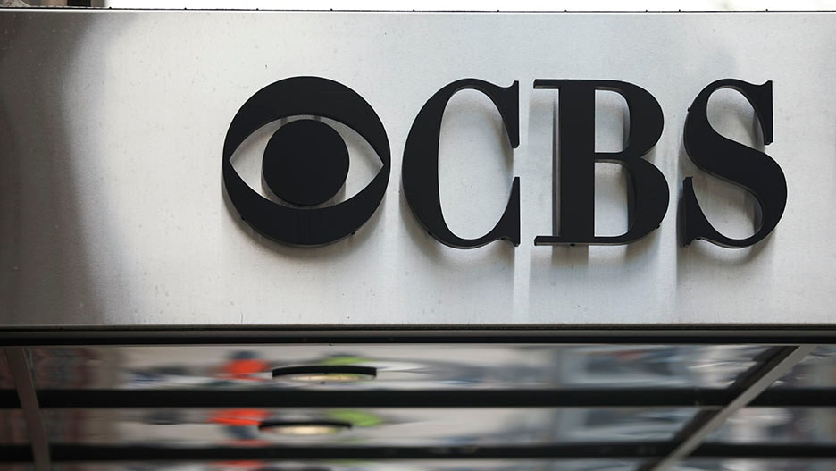 KCBS, KCAL Station Manager Jay Howell Ousted After CBS Misconduct Investigation.jpg