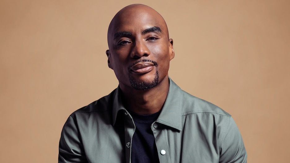 Charlamagne Tha God Is Getting His Own Comedy Central Late-Night Show.jpg