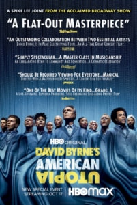 David-Byrnes-American-Utopia