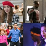 Emmy nominations 2021 snubs and surprises