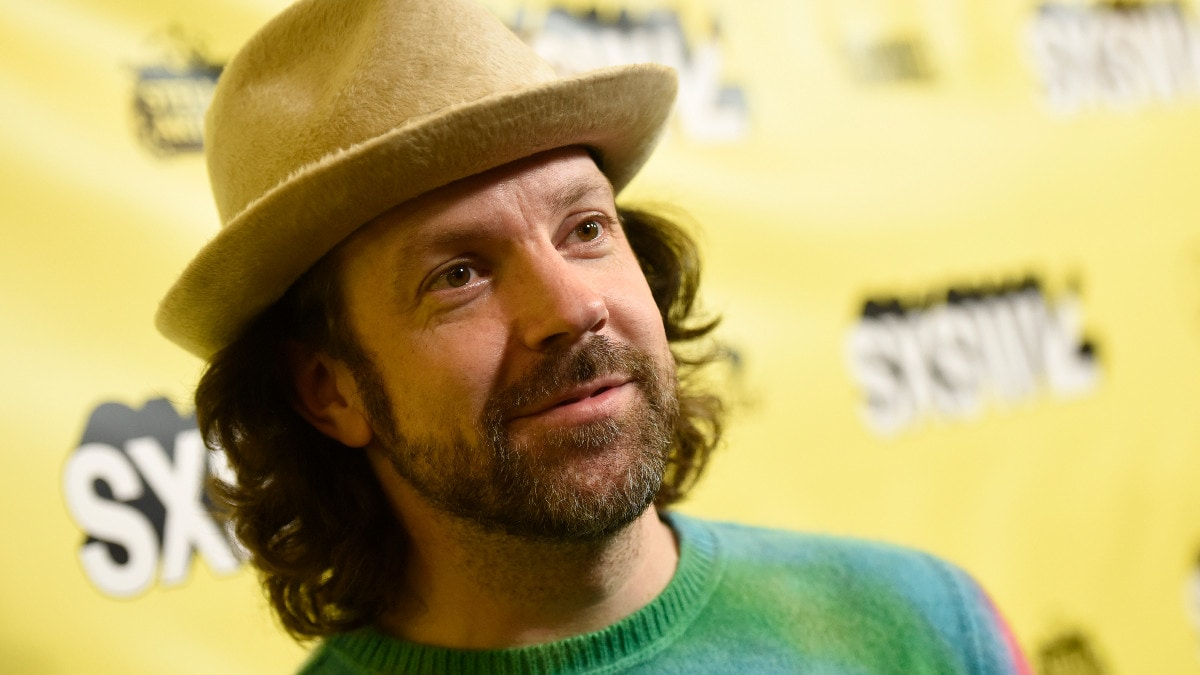 Jason Sudeikis Reveals Heartfelt, Ted Lasso-Like Compassion in Email to Reporter.jpg