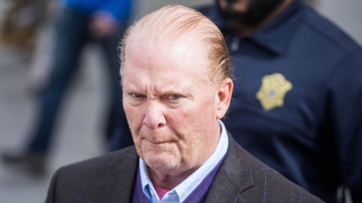 Mario Batali and Partners to Pay $600,000 to Settle Sexual Harassment Claims.jpg