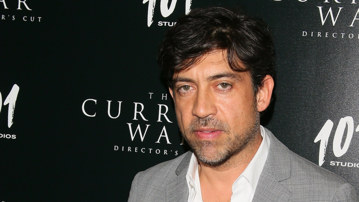 Alfonso Gomez-Rejon to Direct Adaptation of Jonathan Lethem's 'The Fortress of Solitude' at Amazon.jpg