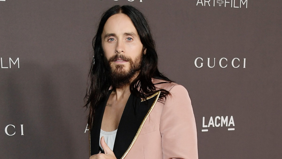 Jared Leto Fans Captivated by His 'House of Gucci' Transformation – See the Photo.jpg