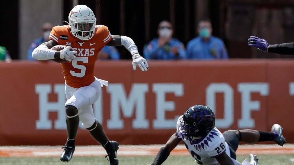 Big 12 Accuses ESPN of Tampering to Get Member Schools to Leave Conference.jpg