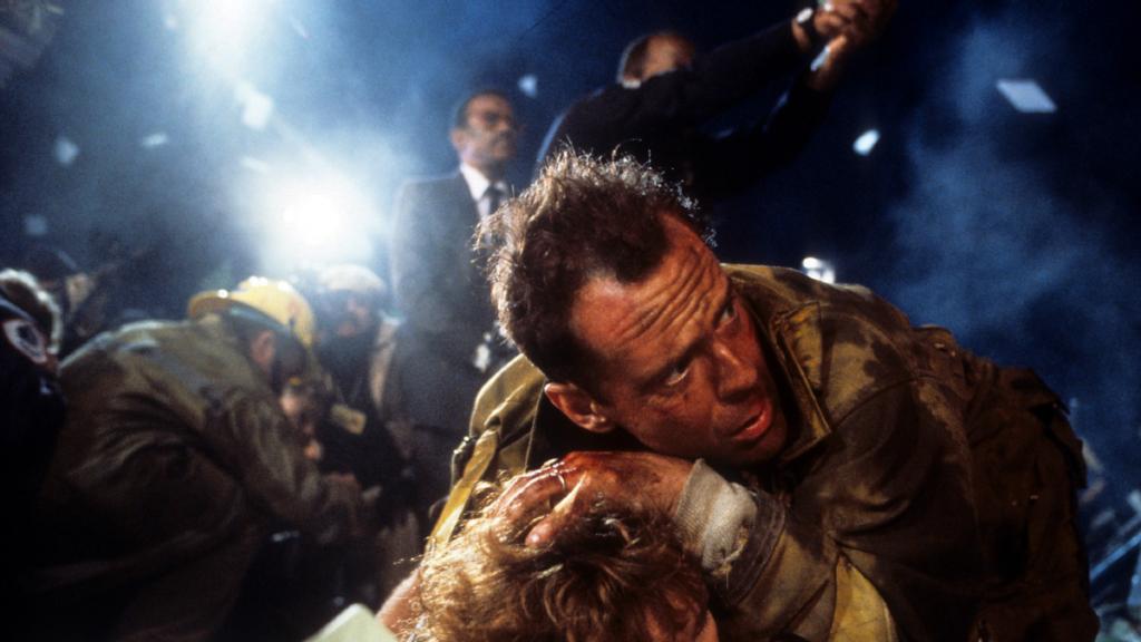 'Die Hard' Prequel Was Scuttled After Disney's Merger With Fox.jpg