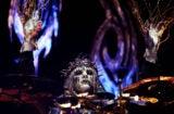 Slipknot Joey Jordison Slipknot