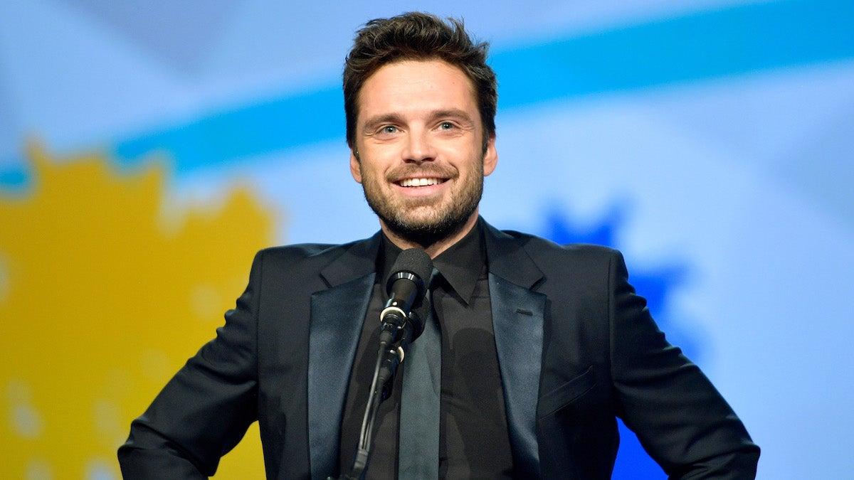 Sebastian Stan Joins Julianne Moore in Con Artist Drama 'Sharper' for A24 and Apple.jpg