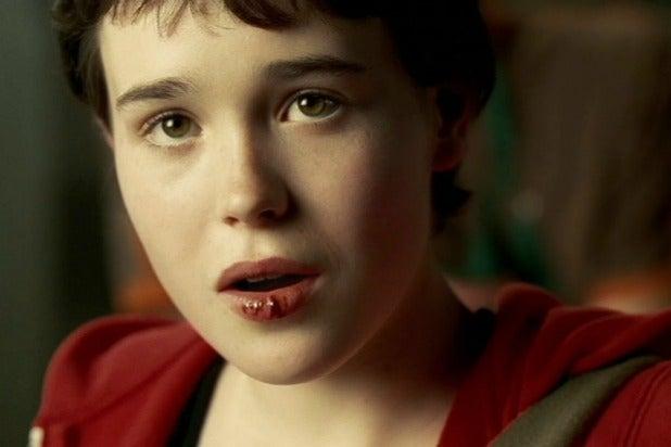 Hard Candy Elliot Page Killer Kids