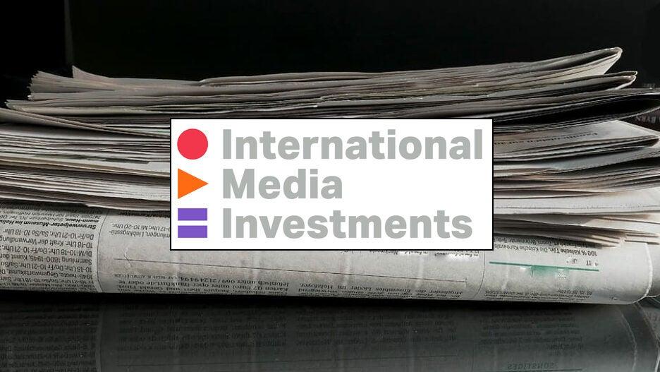 International Media Investments