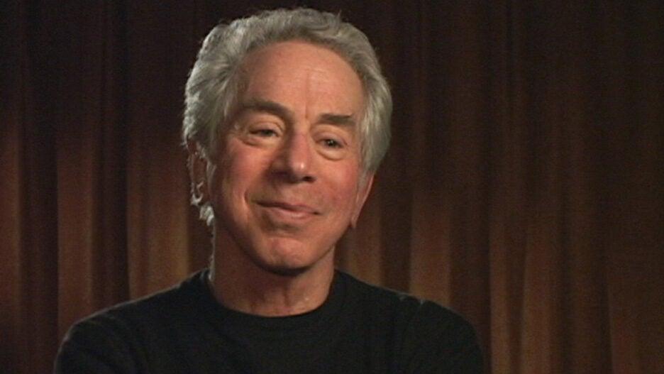 John Erman