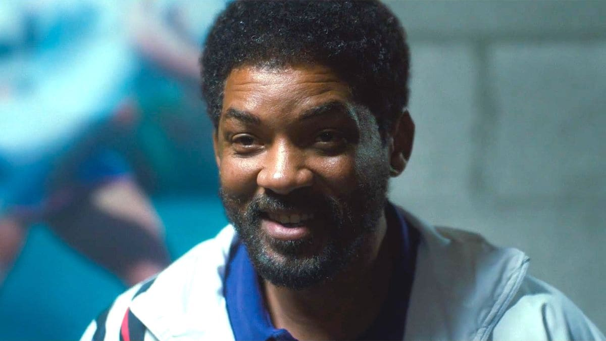 'King Richard' Trailer: Will Smith Takes to the Court as Venus and Serena's Dad (Video).jpg