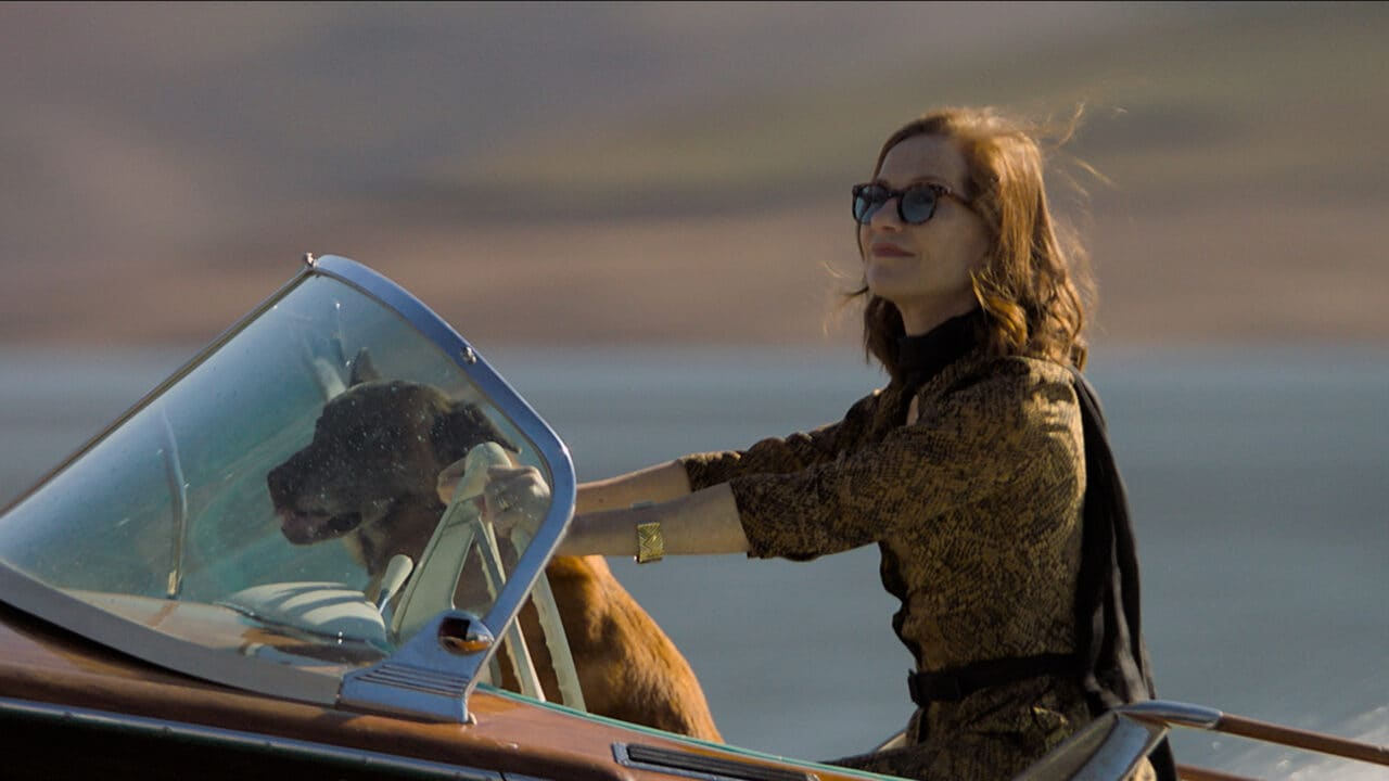 'Mama Weed' Film Review: Isabelle Huppert's a Dealer in Addictive French Crime Comedy.jpg