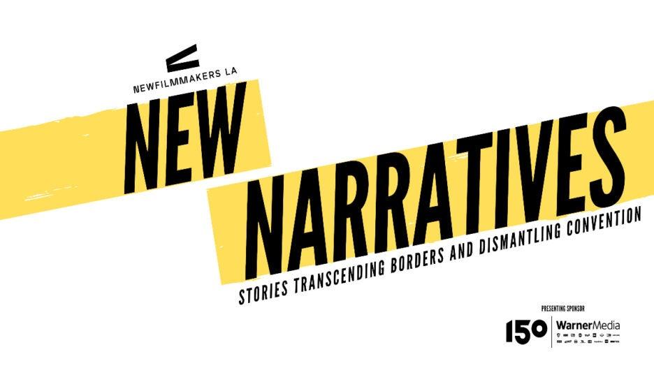 New Narratives/FMLA