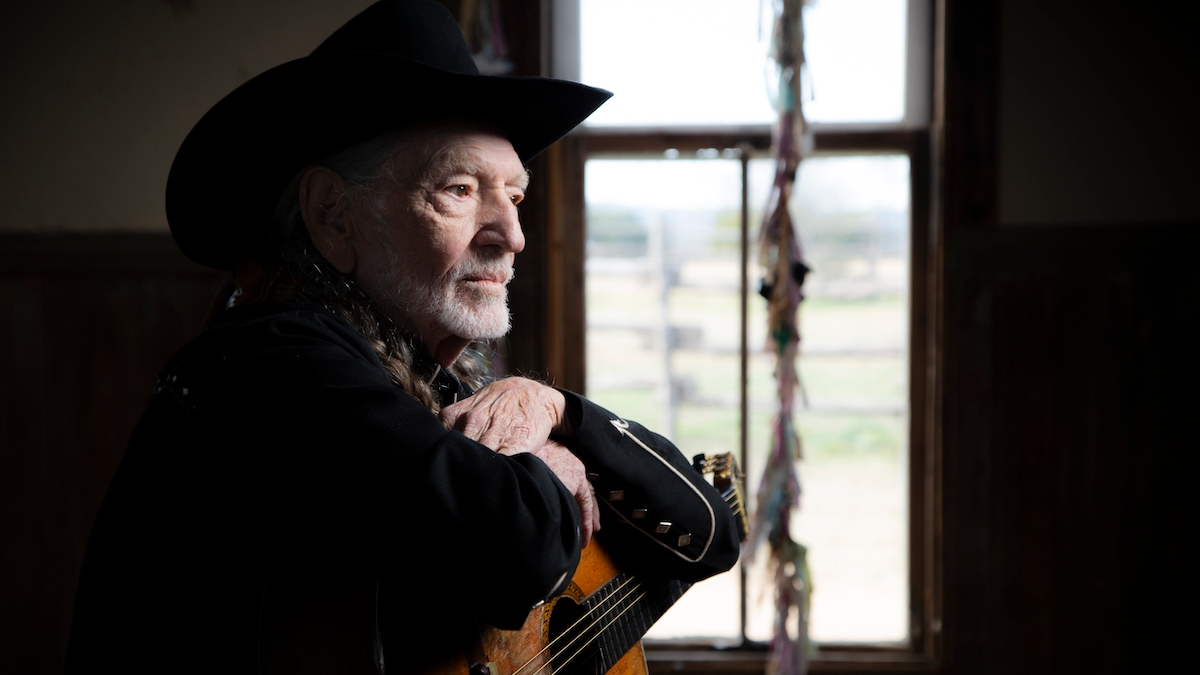 Willie Nelson Docuseries in the Works From 'Springsteen on Broadway' Director.jpg