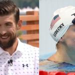 Phelps Ledecky