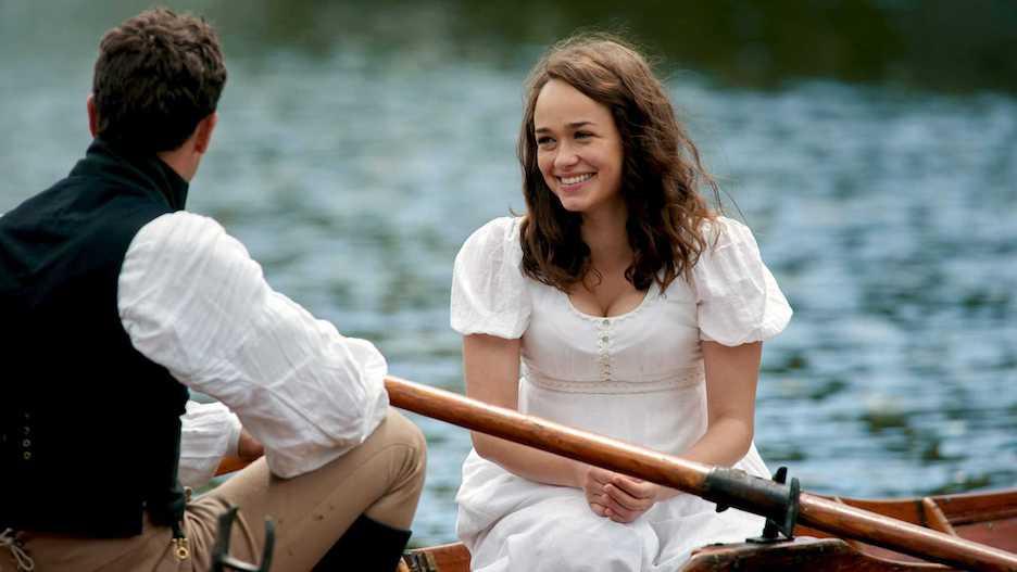 'Sanditon' Casts 2 New Love Interests for Charlotte.jpg