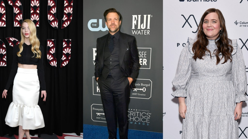 Emmy Noms Announcers Flubbed a Bunch of Famous Names – What's Up With That?.jpg