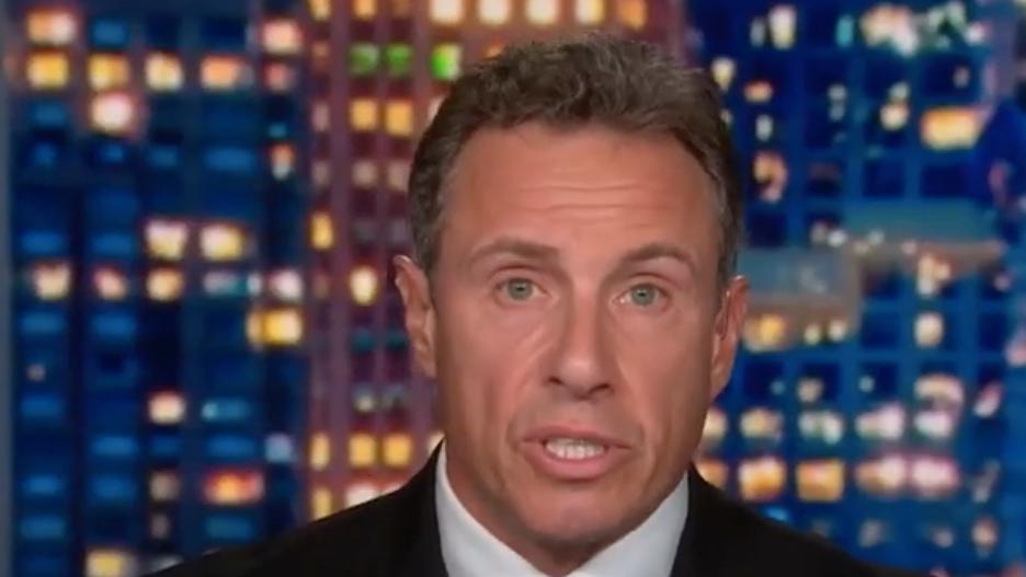 CNN's Cuomo Calls Anti-Vaccine Restaurant Owner an 'Idiot' to His Face (Video).jpg
