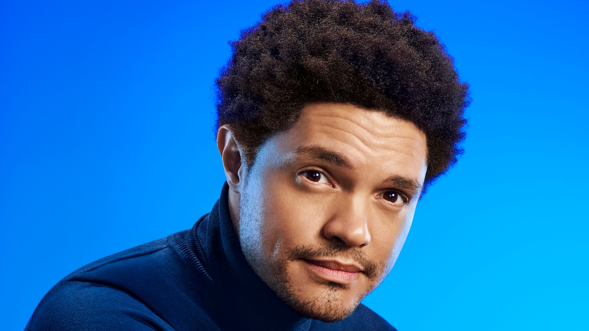 Trevor Noah to Produce Political Documentary Series 'The Tipping Point'.jpg