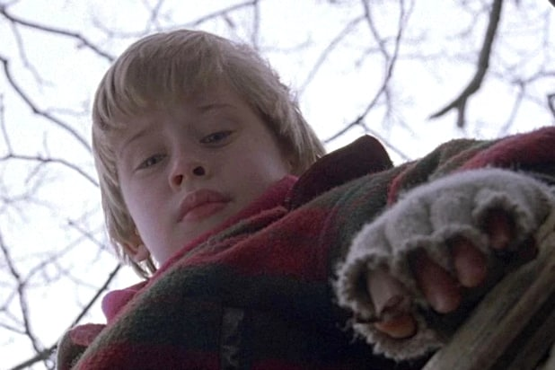 Good Son Macaulay Culkin Killer Kids