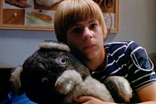 The Pit Killer Kids Teddy Sammy Snyders