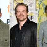 We Have a Ghost Anthony Mackie David Harbour Tig Notaro