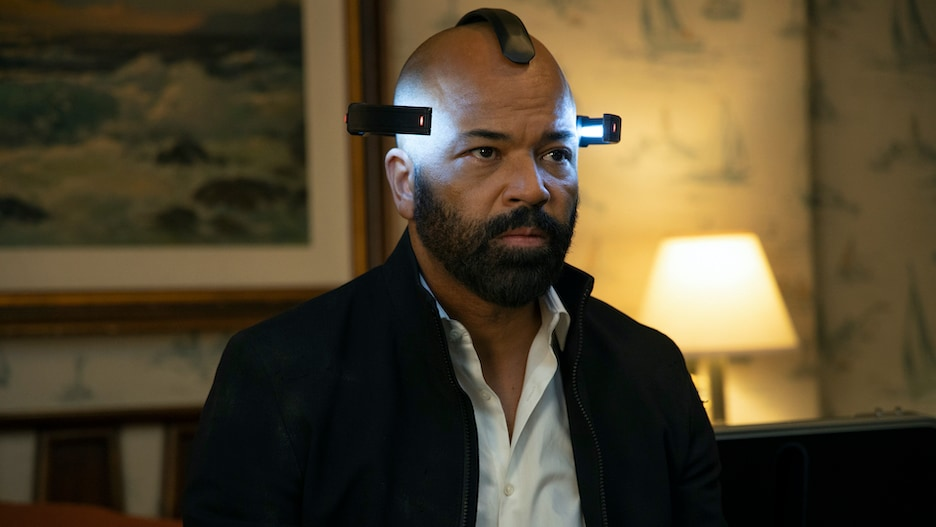 'Westworld' Season 4 to Pause Production Over Positive COVID Test.jpg