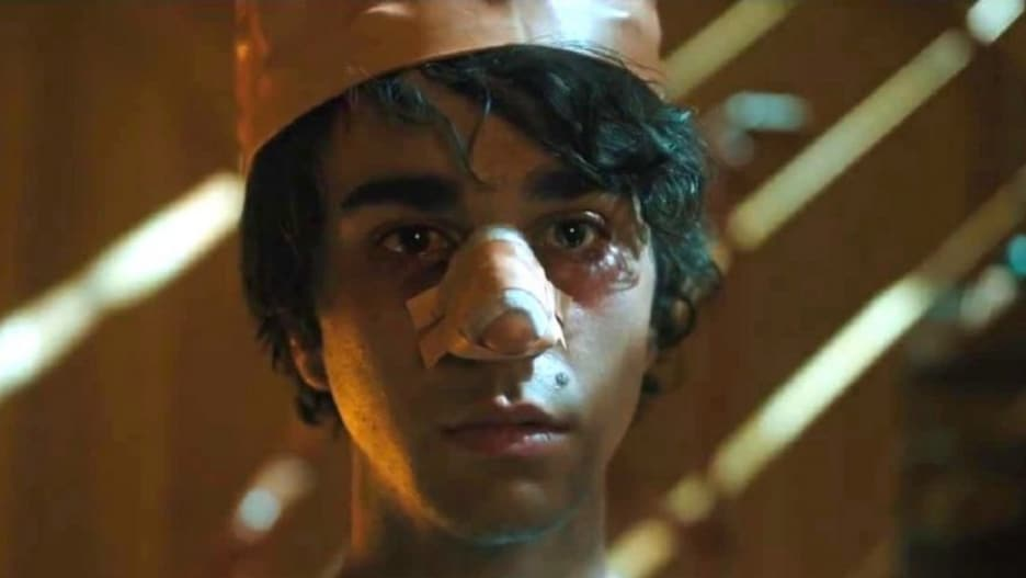 Alex Wolff Says Making 'Hereditary' 'Did as Much Damage to Me as a Movie Can Do'.jpg