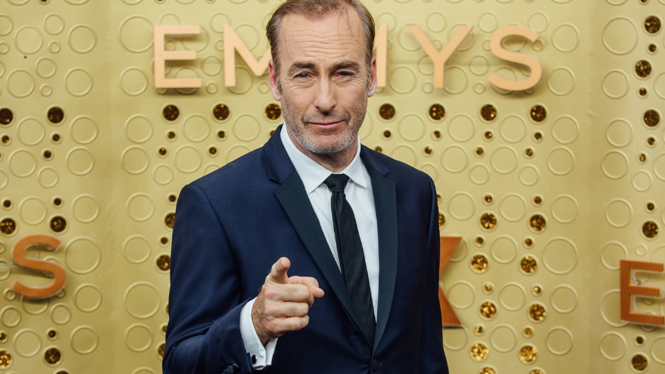 Bob Odenkirk Is OK, Cue the Collective Sigh of Relief: 'Oh Thank God'.jpg