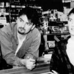 clerks 1994 kevin smith
