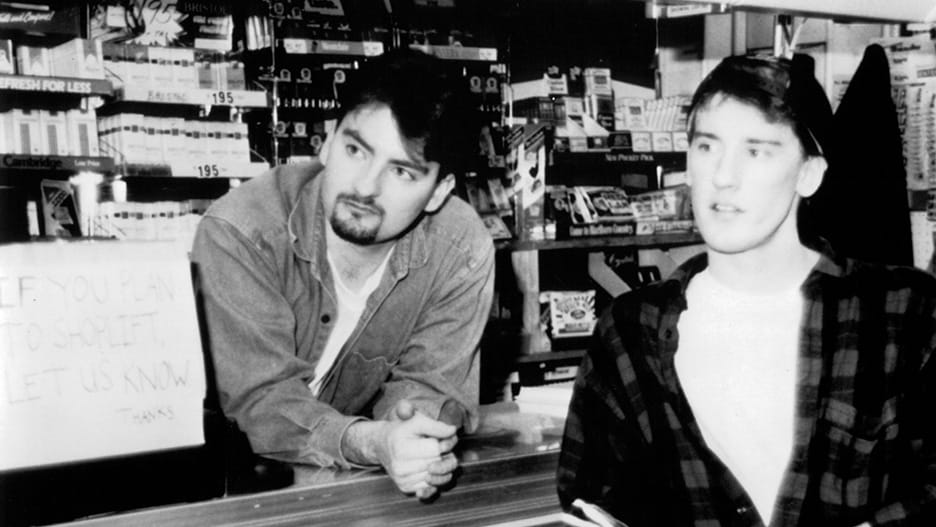 'Clerks III' Acquired by Lionsgate, Filming to Begin in August.jpg