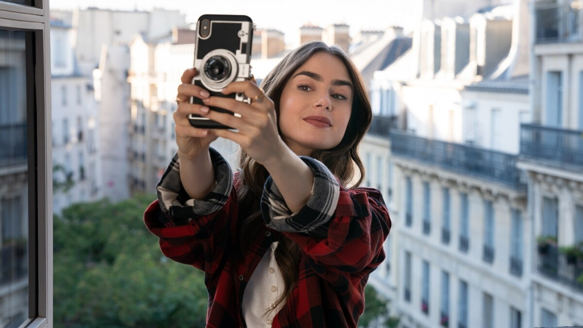 'Emily in Paris': All About the Apartments, Patisseries and Courtyards in the City of Lights.jpg