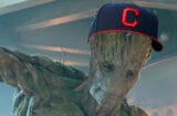 groot cleveland guardians